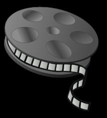 un dia de cine
