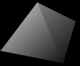 web piramidon