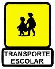 logotransporte