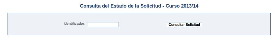 becaslibros201314