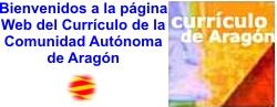 Acceso a la normativa de Bachillerato (Currículum, evaluación, centros,...)