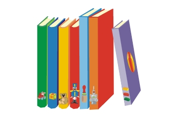 Libros de texto