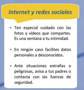 riesgosinternet