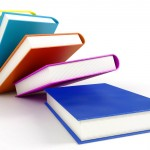 libros3
