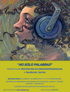 cartelnosolopalabras2015