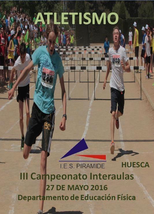cartelatletismo2016