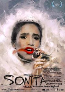 sonita-236187605-large