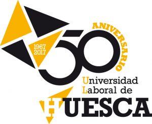 50 aniversario ULH